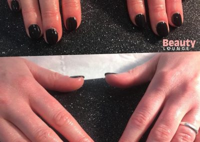 Shellac_Black_Nail_Polish