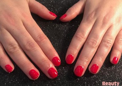 Shellac_Red_Nail_Polish